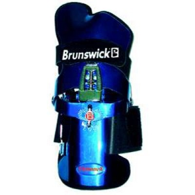 BRUNSWICK POWERKOIL BLUE