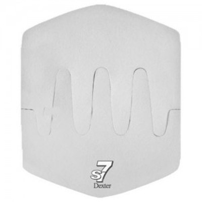 S7 SAW TOOTH SOLE